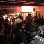 Brauhaus Coburg | Bayrish Pub